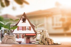 Cómo calcular los plazos de Hipotecas