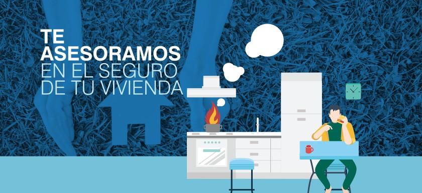 graficos_web_01.cdr