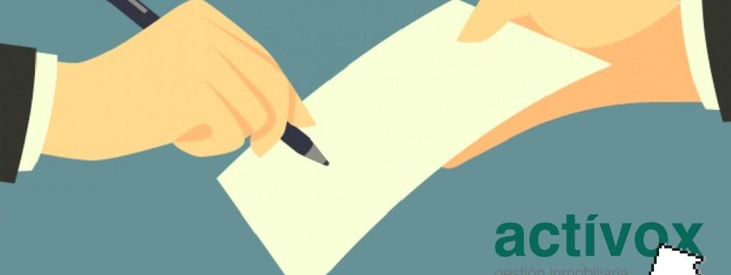 contrato-venta-vivienda-o-alquiler-en-inmoactivox-1024x512-1024x512