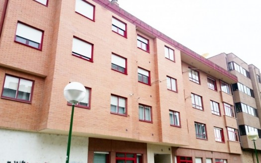 Pisoventacallefrontonburgos4908 (1)
