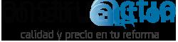 Logo-construaction