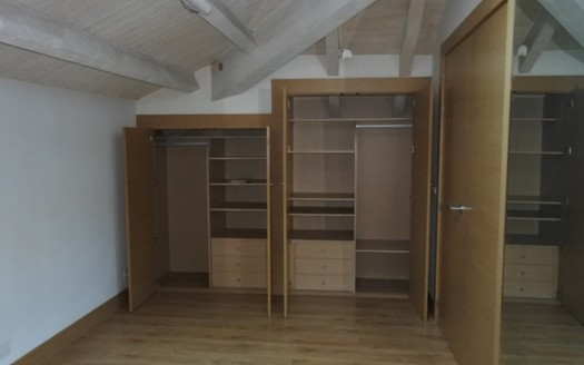 Venta Apartamento centro de Burgos