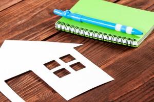 Conceptos de los contratos sobre Hipotecas
