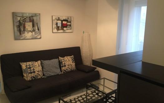 Apartamento en venta en pleno Centro Histórico, Reformado ¡Oportunidad!
