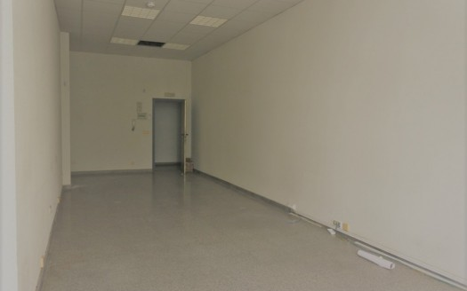 Oficina en venta ubicada en entreplanta, zona G2-Alcampo
