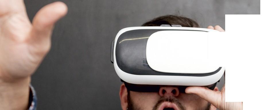 activox sortea gafas de realidad virtual