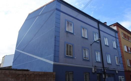 Piso Venta junto al Bulevar de Burgos, en Burgos ¡¡Oportunidad!!