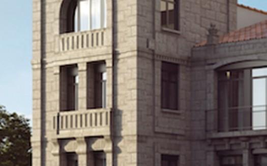 Bajo en Venta situado en pleno Centro Sur, Nueva Construcción