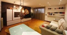 Home Stating, las casas arregladas se venden antes y se alquilan en días. - Activox