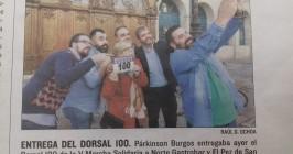 2017-10-25_Actívox_Dorsal100_Correo de Burgos