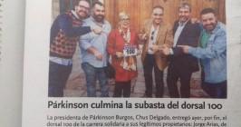 2017-10-25_Actívox_Dorsal100_Diario de Burgos