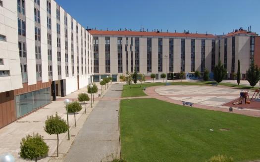 Coqueto Apartamento en venta ubicado en pleno G2, en Burgos