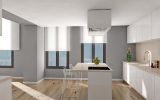 Bajo en venta ubicado en urbanización Privada, Residencial la Isla