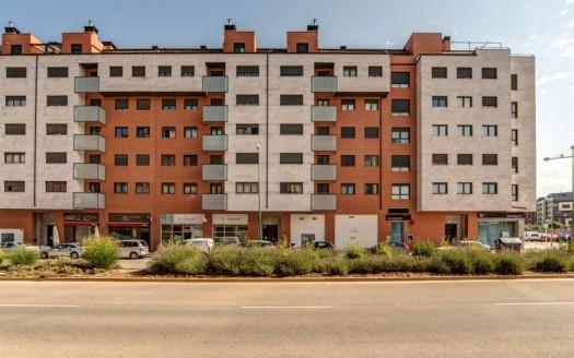 Fabuloso Piso en venta junto zona Coprasa, en Burgos