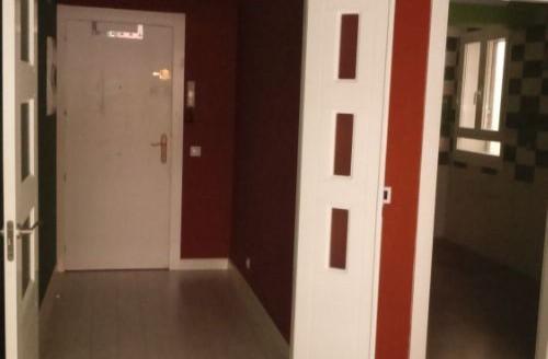 Apartamento en venta ubicado en el Centro de Burgos