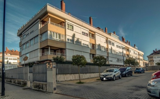 Apartamento en Venta ubicado en Urbanización Privada en Cellophane
