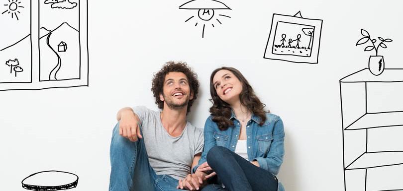 Comprar una vivienda sin Hipoteca