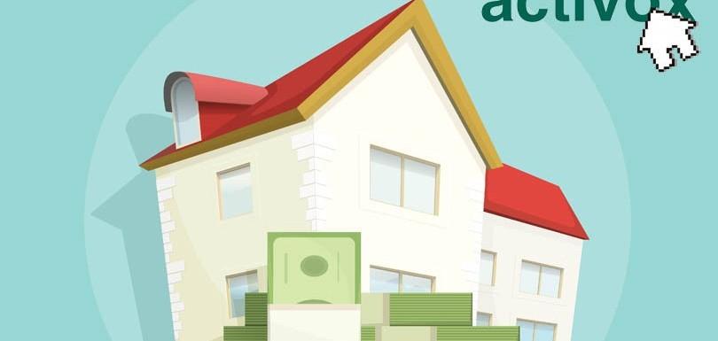 Todo lo necesario acerca de las Hipotecas