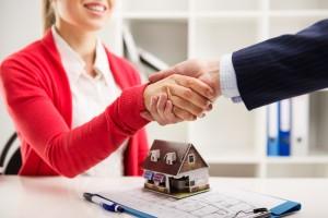 Hipotecas de tipo variable o fijo