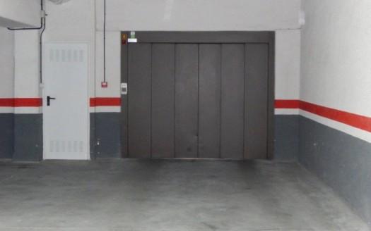 Garajesantadorotea3887 (1)
