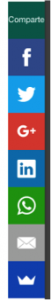 redes-sociales-en-la-web-inmobiliaria-de-inmoactivox-7