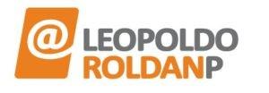 LOGOTIPO-LEOPOLDO-300x104