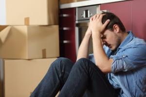 Conceptos acerca de los impagos en Hipotecas