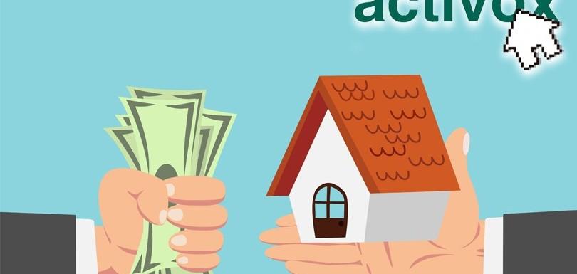 Qué dicta la ley en materia de Hipotecas