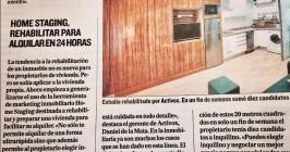2018-01-17_Actívox_Correo de Burgos