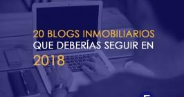 blogs-inmobiliarios-seguir