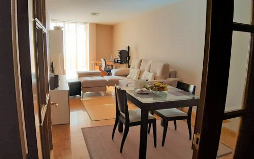 Apartamento en Venta zona Villalonquéjar, en Burgos