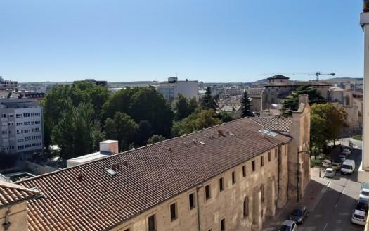 Piso en venta para Reformar en pleno Centro Histórico, Burgos