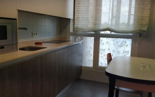 Fabuloso Apartamento en alquiler ubicado en la zona sur de Burgos