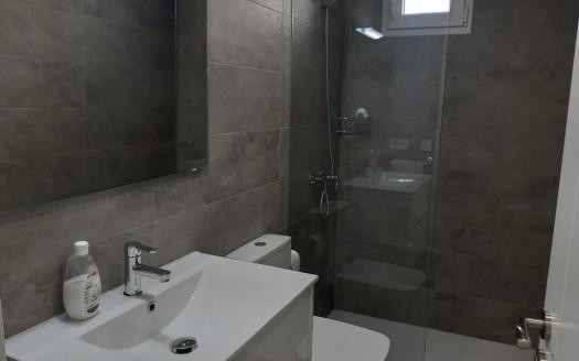 Coqueto Apartamento en alquiler en pleno Centro Histórico de Burgos