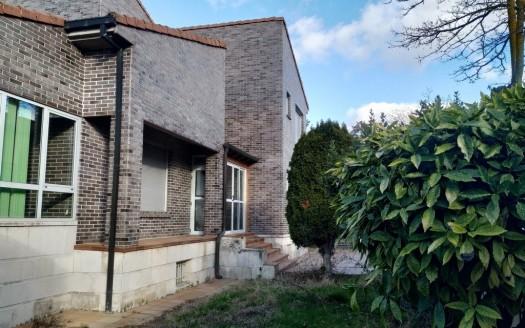 Fabulosa Casa Unifamiliar en venta zona de la Castellana