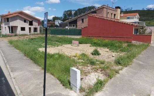 Terreno urbano en Venta en Buniel, en Burgos